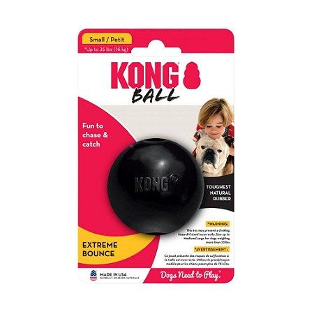 Bola Kong Extreme Ball P
