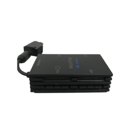 Adaptador 4 Controles para Playstation 2 Original Sony