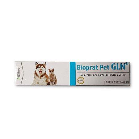 Probiótico Bioprat Pet Duprat - 14g