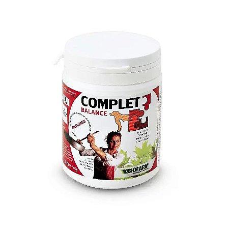 Suplemento - Complet ® Balance
