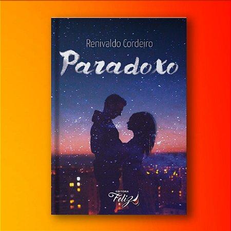 Paradoxo - Renivaldo Cordeiro