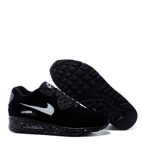 Tênis Nike Air Max 90 Essential Preto