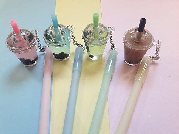 Caneta Milkshake