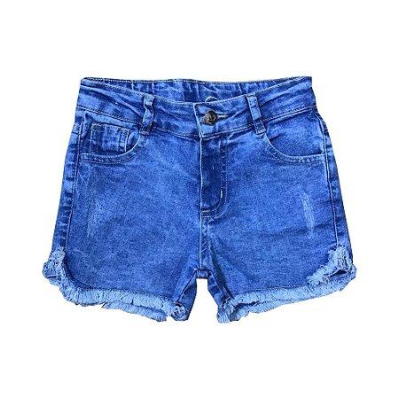 Short Jeans Mons Sucre 7064