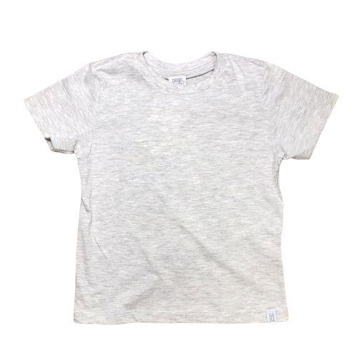 Camiseta Infantil Basica Pega Mania 31568