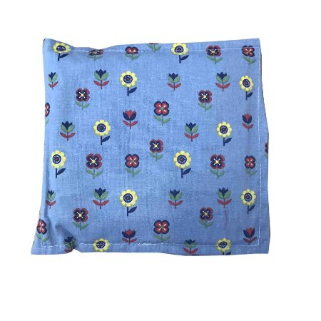 Bolsa Térmica de Sementes Flores Petit&Co 50906