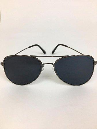 Óculos Berlim