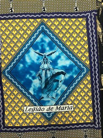 Capulana Legião de Maria