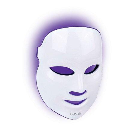 Máscara de LED - iPhoton Mask - Basall