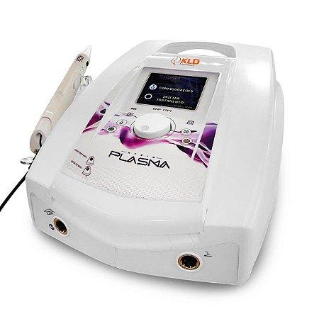 Hygiaplasma - Aparelho De Jato De Plasma - KLD