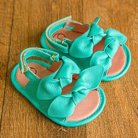 Sandália Baby Tiffany