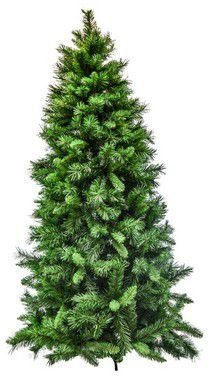 Árvore de Natal Imperial 1,80 m