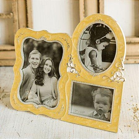 Porta Retrato para a Família
