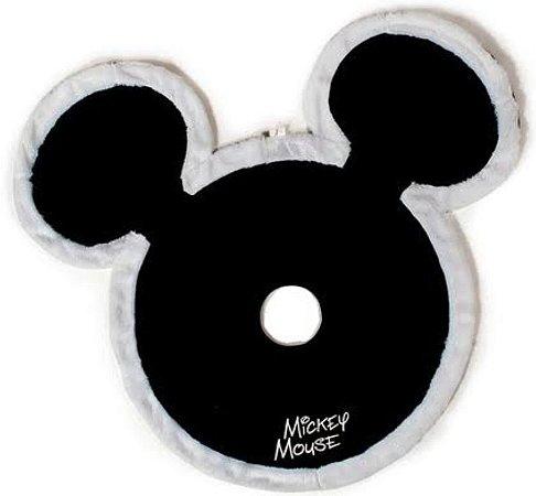 Saia Para Árvore de Natal Disney Mickey Mouse