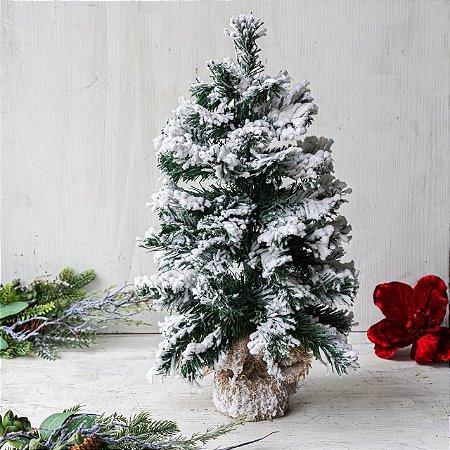 Árvore de Natal - 55 cm