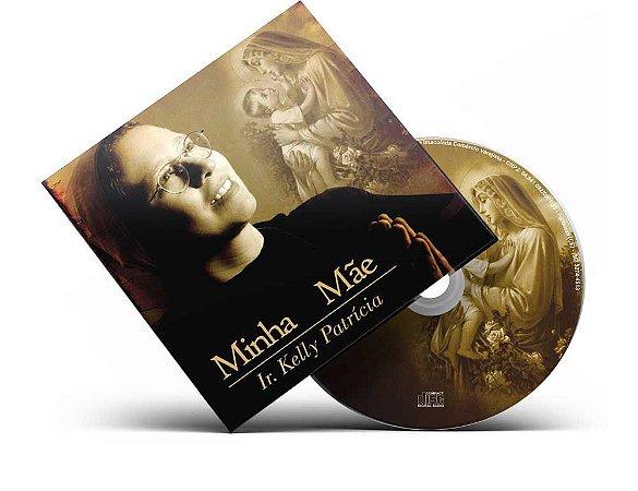 CD Minha Mãe