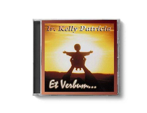 CD Et Verbum