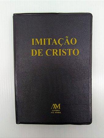 Imitação de Cristo (0047)