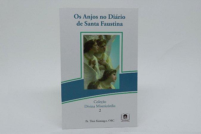 Os anjos no diário de santa Faustina (7611)