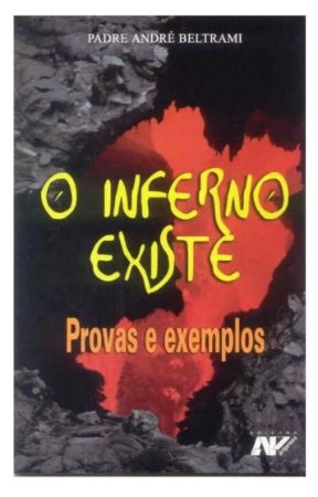 O Inferno existe - Provas e exemplos (1803)