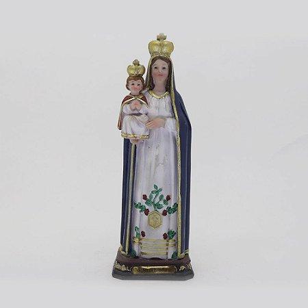 Nossa Senhora do Bom Parto 20 cm (7526)