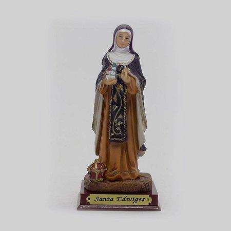 Santa Edwiges 13,5 cm (4403)