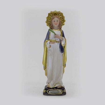 Santa Luzia 15,5 cm (7320)
