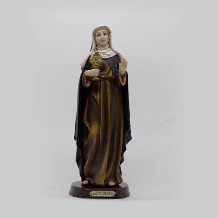 Santa Clara 27,5 cm (7882)