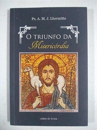 O triunfo da Misericórdia