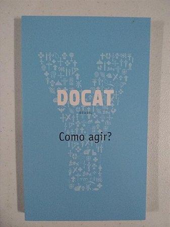 Docat - Como agir? (3445)