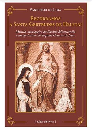 Recorramos a Santa Gertrudes de Helfta! (8146)