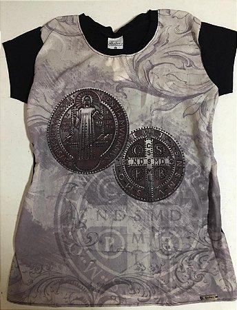 Camiseta São Bento - 7225