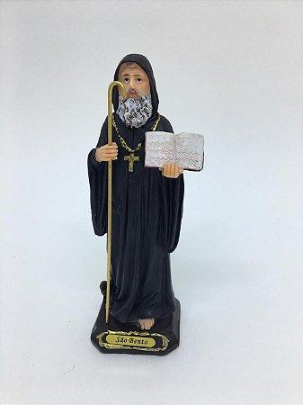 São Bento 12,5cm (7532)