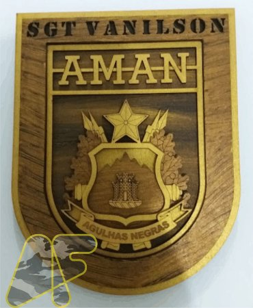 AMAN RJ 03