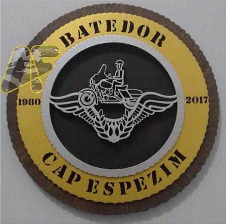 3º BPE BATEDOR