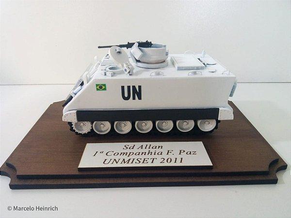 Miniatura M113 UN