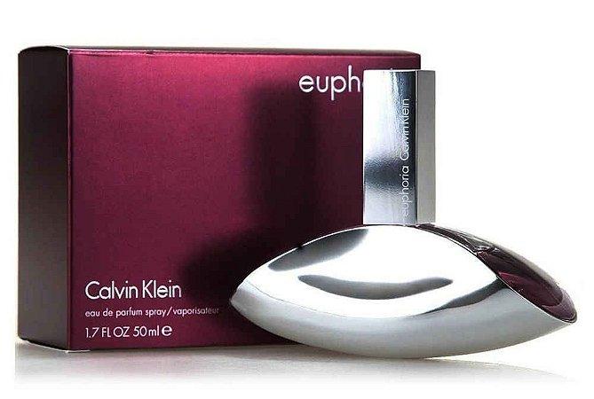 EUPHORIA EDP - 100ML