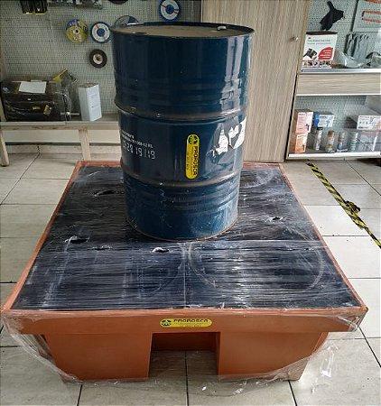 Pallet Contenção 4 Tambores 420L PR-420L Prorosca