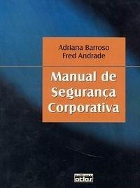 Manual de Segurança Corporativa