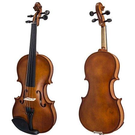 Violino 1/8 Especial Dominante