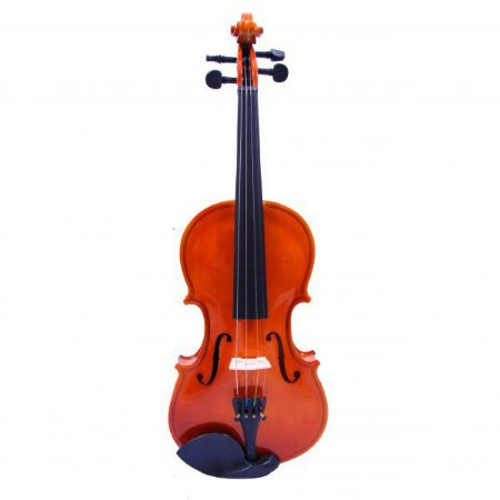 Violino Jahnke 3/4 JVL001