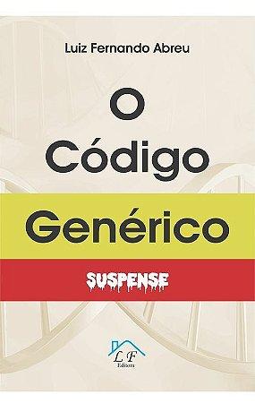 O Código Genérico