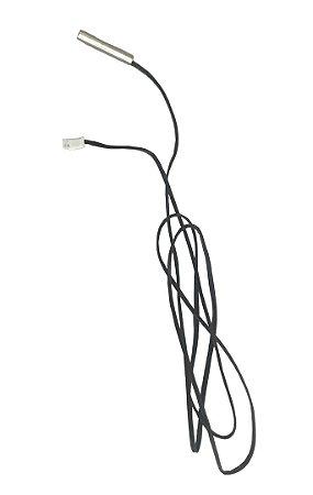 Sensor De Temperatura Ntc10K Encapsulado Mf58