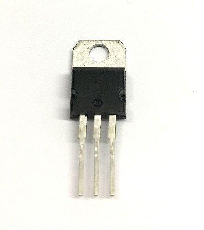 Regulador de tensão 7908
