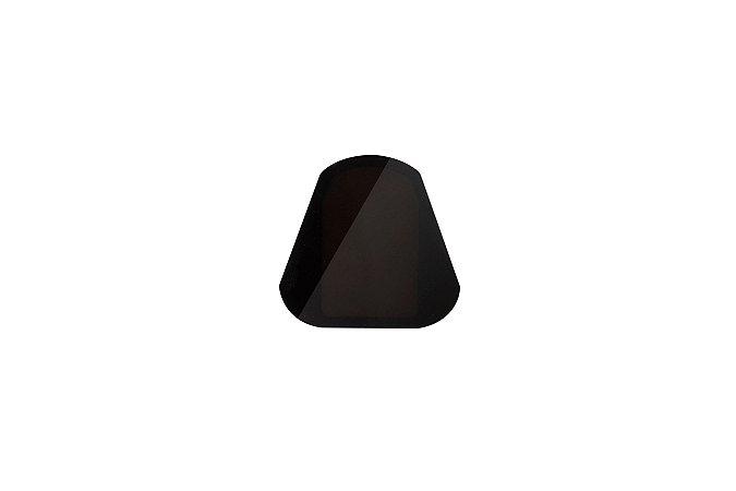 Proteção do Display - Patinete Elétrico MoB Go - GTP100