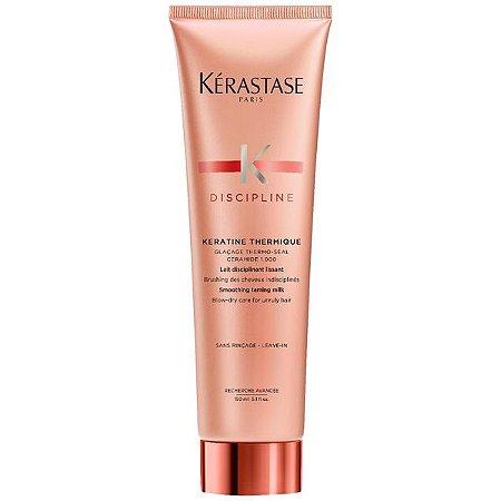 Kérastase Discipline Keratine Thermique - Leave-in 150ml