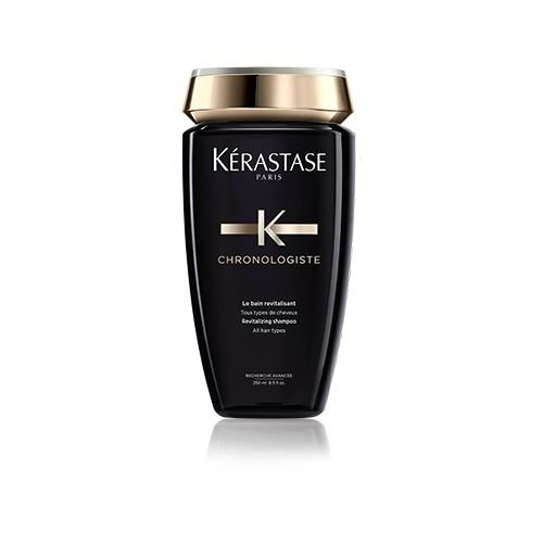 Kérastase Chronologiste Bain Revitalisant - Shampoo 250ml