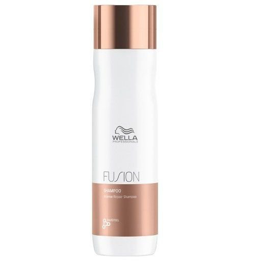 Wella Professionals Fusion - Shampoo 250ml