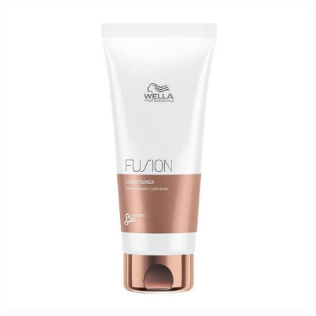 Wella Professionals Fusion Condicionador 200ml