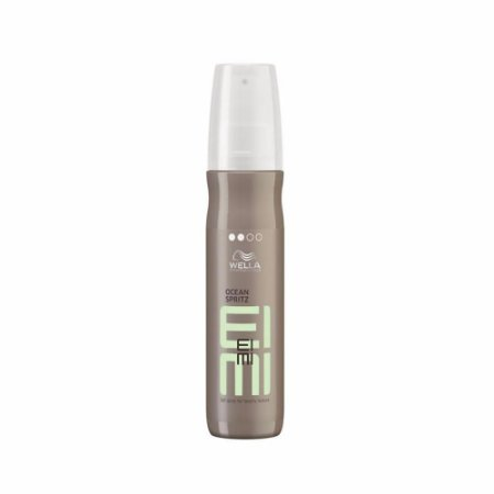 Wella Professionals EIMI Ocean Spritz - Spray de Textura 150ml